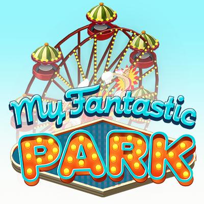 myfantasticpark de