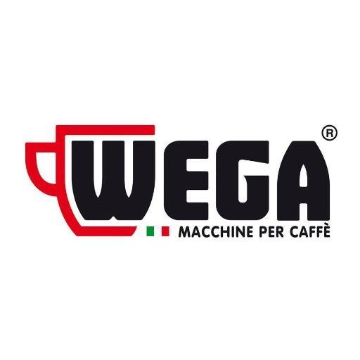 wega coffee machine