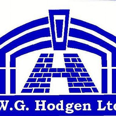 Wg Ltd w g hodgen ltd w g hodgen ltd