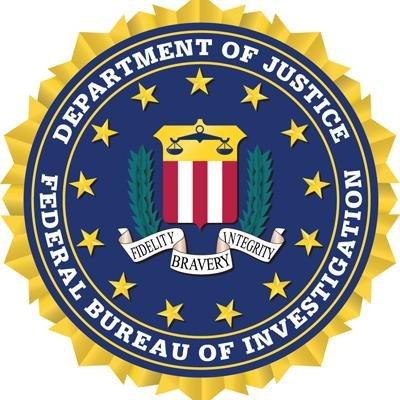 FBI LEB (@FBILEB )