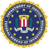 FBI LEB (@FBILEB) Twitter profile photo