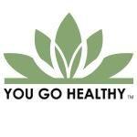 You Go Healthy