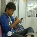 くさまひろき (@0926aHiroki) Twitter