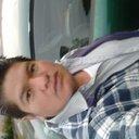 Fernando Luis Flores (@018771Flf) Twitter