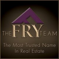 Fry Team Realty  | Social Profile
