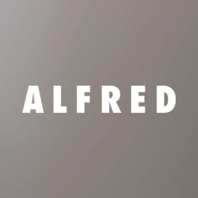 @alfredCom