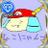 mamidom's icon