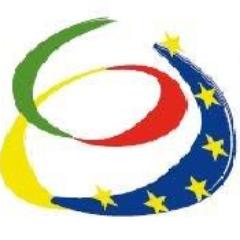 UE au Mali