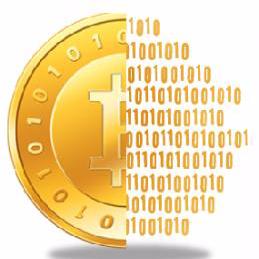 Bitcoin Retweets
