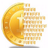 BitcoinRTs