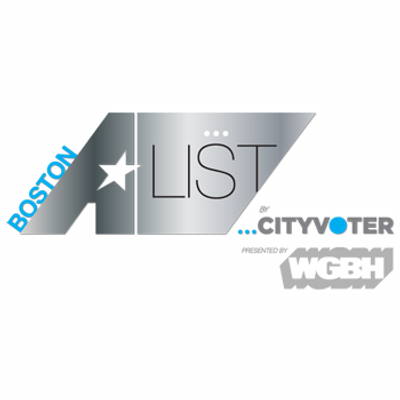 Boston A-List | Social Profile