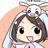 yukimura_ao