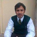 Fahad Ahmad (@03153664443) Twitter