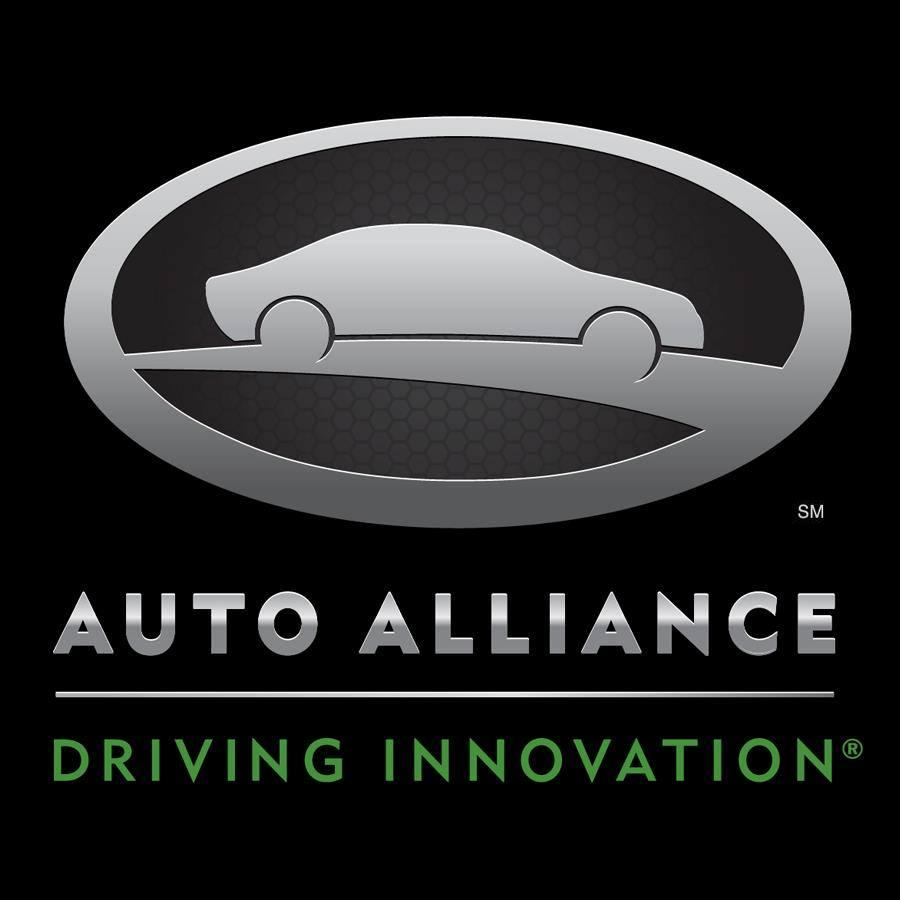 @auto_alliance