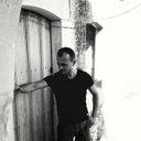 ahmet şenses (@238_efex) Twitter