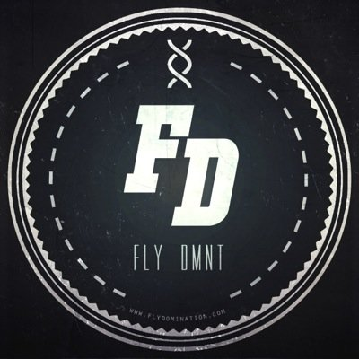 FLY DMNT | Social Profile