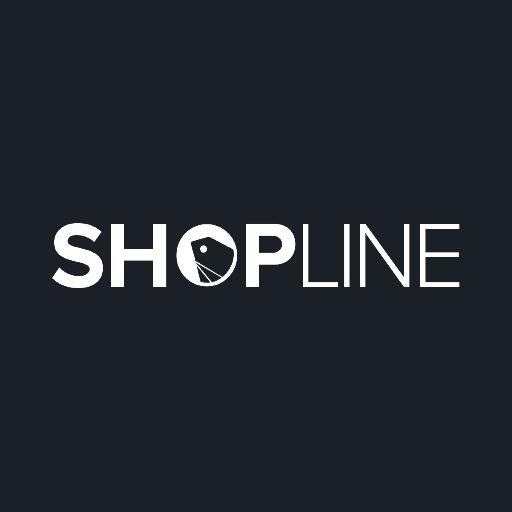 @shoplineapp