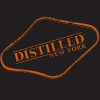 Distilled | Social Profile