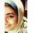 Youmna_Ahmed