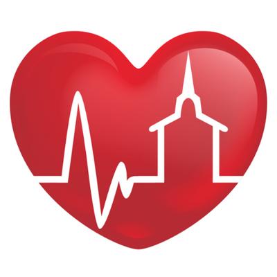My Healthy Church on Twitter: