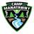 Camp Manatawny