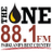 The One - 88.1 FM