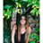 Sonia_Cabeza10