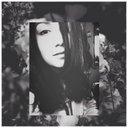 Ale Catalina (@AleCatalinaSwag) Twitter