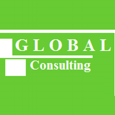 Global consulting icg omaha twitter for Global design consultancy