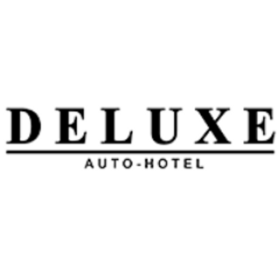auto hotel deluxe auto hotel deluxe