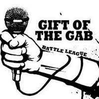 bar barian only1bracey twitter profile twipu Gift of Gab Next Logical Progression