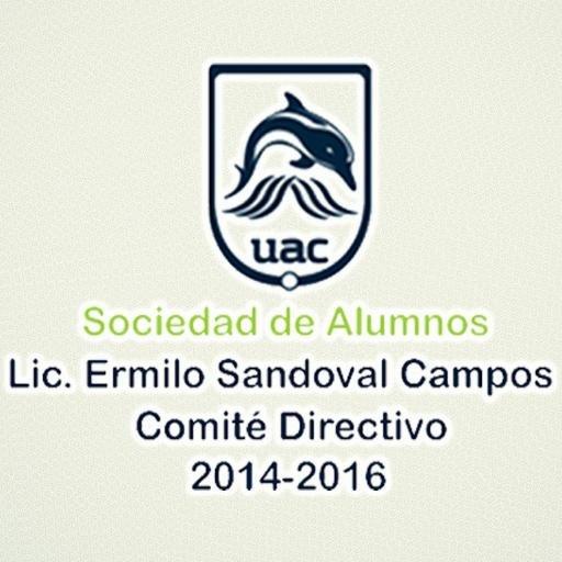 Alumna de la ermilo sandoval campos campeche - 3 part 4