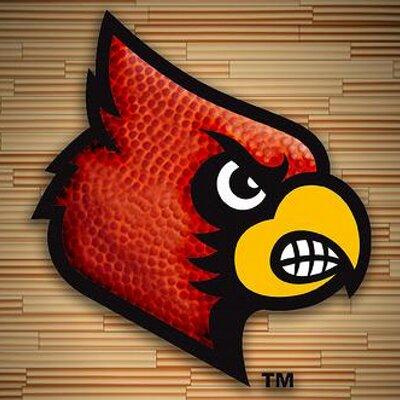 Louisville Cardinals (@UofLCardinals) | Twitter