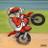 Excitebike Racer