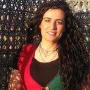 Leyla Özay (@093d435017f24d2) Twitter