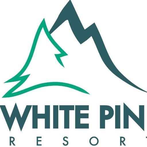 White pine resort skiwhitepine twitter