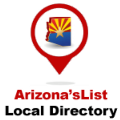 Penny Pincher Auto Parts >> Arizonaslist Com On Twitter Penny Pincher Auto Parts Http T Co