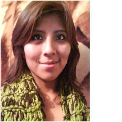 Faviola Ramirez