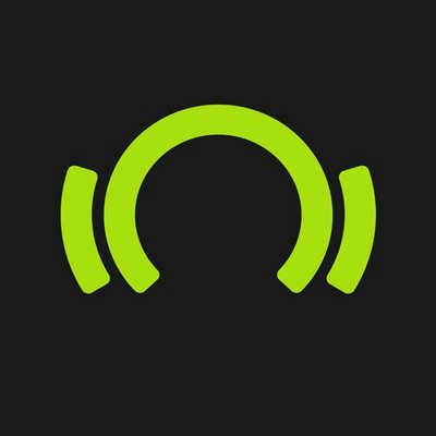 Beatport News | Social Profile