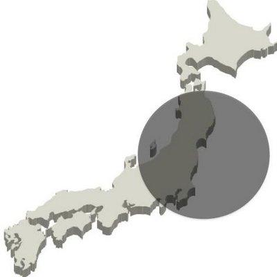 東日本壊滅〜フクイチ元所長の証言集
