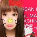 まりのんくん (@029298077) Twitter