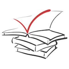 vcestudyguide.com - Home page - VCE Study Guides