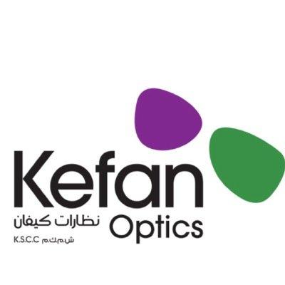 93bc30b24 نظارات كيفان (@Kefan_Optics) | Twitter