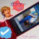 roguout (@0810_yuuto) Twitter
