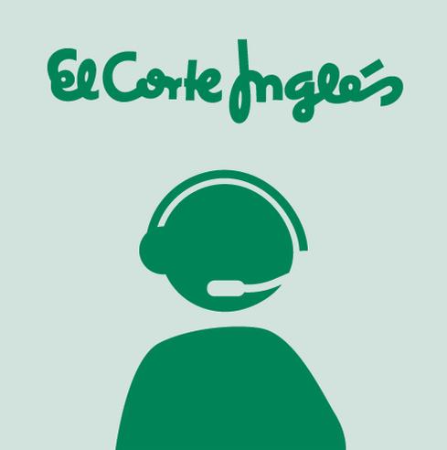 @elcorteinglesac