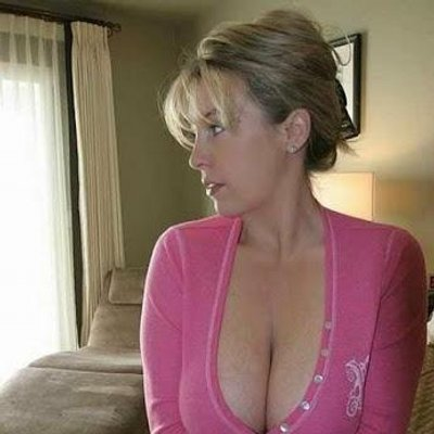 anatone mature women personals Find women seeking men listings in lewiston, id on oodle classifieds join millions of people using oodle to find great personal ads don't.