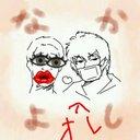 しのゅ@つぼみガチ勢 (@0083Sky) Twitter