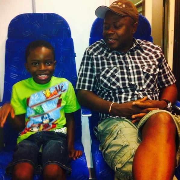 Ernest Kona (@Bwalyakona) | Twitter