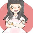 @azukin_toki