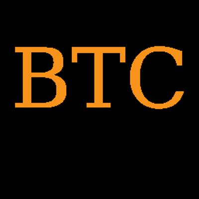 Bitcoin e Squirrel Finance fesuiaiga o fesuiaiga - Currency World